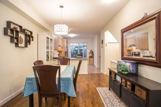 """Photo 8: 19 14838 61 Avenue in Surrey: Sullivan Station Townhouse for sale in """"Sequoia"""" : MLS®# R2322318"""