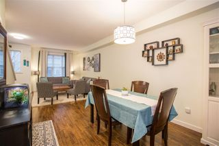 """Photo 7: 19 14838 61 Avenue in Surrey: Sullivan Station Townhouse for sale in """"Sequoia"""" : MLS®# R2322318"""