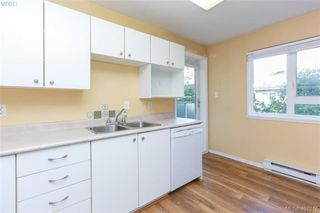 Photo 13: 207 2710 Grosvenor Road in VICTORIA: Vi Oaklands Condo Apartment for sale (Victoria)  : MLS®# 401817