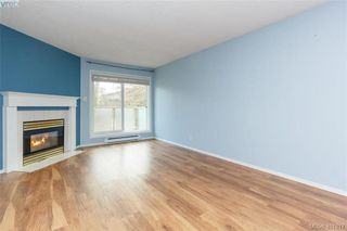 Photo 9: 207 2710 Grosvenor Road in VICTORIA: Vi Oaklands Condo Apartment for sale (Victoria)  : MLS®# 401817