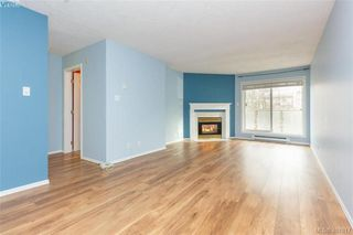 Photo 7: 207 2710 Grosvenor Road in VICTORIA: Vi Oaklands Condo Apartment for sale (Victoria)  : MLS®# 401817