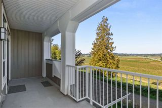 """Photo 18: 311 16380 64 Avenue in Surrey: Cloverdale BC Condo for sale in """"The Ridge at Bose Farms"""" (Cloverdale)  : MLS®# R2327253"""