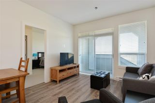 """Photo 13: 311 16380 64 Avenue in Surrey: Cloverdale BC Condo for sale in """"The Ridge at Bose Farms"""" (Cloverdale)  : MLS®# R2327253"""