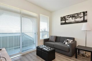 """Photo 7: 311 16380 64 Avenue in Surrey: Cloverdale BC Condo for sale in """"The Ridge at Bose Farms"""" (Cloverdale)  : MLS®# R2327253"""