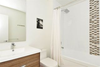 """Photo 8: 311 16380 64 Avenue in Surrey: Cloverdale BC Condo for sale in """"The Ridge at Bose Farms"""" (Cloverdale)  : MLS®# R2327253"""