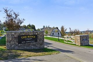 """Photo 19: 311 16380 64 Avenue in Surrey: Cloverdale BC Condo for sale in """"The Ridge at Bose Farms"""" (Cloverdale)  : MLS®# R2327253"""