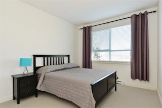 """Photo 9: 311 16380 64 Avenue in Surrey: Cloverdale BC Condo for sale in """"The Ridge at Bose Farms"""" (Cloverdale)  : MLS®# R2327253"""