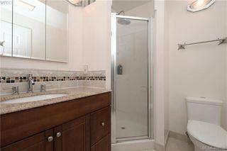 Photo 12: 8870 Randys Pl in SOOKE: Sk West Coast Rd Single Family Detached for sale (Sooke)  : MLS®# 804147