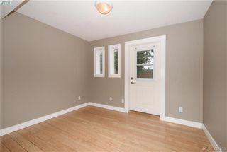 Photo 15: 8870 Randys Pl in SOOKE: Sk West Coast Rd Single Family Detached for sale (Sooke)  : MLS®# 804147