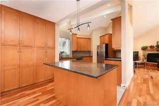Photo 4: 8870 Randys Pl in SOOKE: Sk West Coast Rd Single Family Detached for sale (Sooke)  : MLS®# 804147