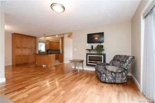 Photo 3: 8870 Randys Pl in SOOKE: Sk West Coast Rd Single Family Detached for sale (Sooke)  : MLS®# 804147