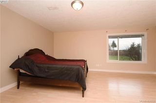Photo 17: 8870 Randys Pl in SOOKE: Sk West Coast Rd Single Family Detached for sale (Sooke)  : MLS®# 804147