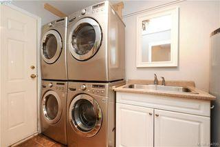 Photo 19: 8870 Randys Pl in SOOKE: Sk West Coast Rd House for sale (Sooke)  : MLS®# 804147