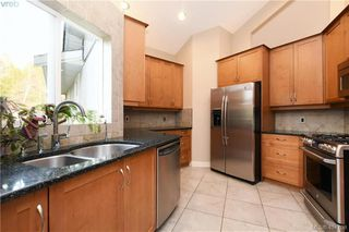Photo 5: 8870 Randys Pl in SOOKE: Sk West Coast Rd Single Family Detached for sale (Sooke)  : MLS®# 804147