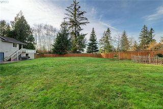 Photo 26: 8870 Randys Pl in SOOKE: Sk West Coast Rd Single Family Detached for sale (Sooke)  : MLS®# 804147