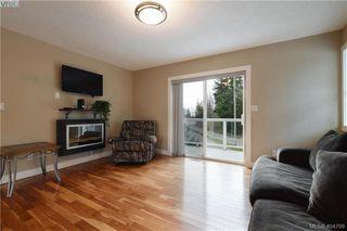 Photo 2: 8870 Randys Pl in SOOKE: Sk West Coast Rd Single Family Detached for sale (Sooke)  : MLS®# 804147
