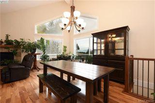 Photo 7: 8870 Randys Pl in SOOKE: Sk West Coast Rd Single Family Detached for sale (Sooke)  : MLS®# 804147