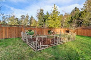 Photo 27: 8870 Randys Pl in SOOKE: Sk West Coast Rd Single Family Detached for sale (Sooke)  : MLS®# 804147