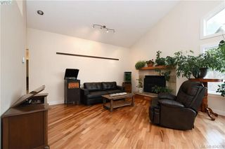 Photo 8: 8870 Randys Pl in SOOKE: Sk West Coast Rd Single Family Detached for sale (Sooke)  : MLS®# 804147