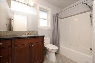 Photo 16: 8870 Randys Pl in SOOKE: Sk West Coast Rd Single Family Detached for sale (Sooke)  : MLS®# 804147