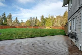 Photo 20: 8870 Randys Pl in SOOKE: Sk West Coast Rd Single Family Detached for sale (Sooke)  : MLS®# 804147
