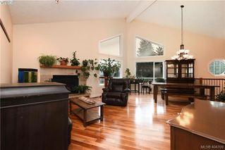 Photo 9: 8870 Randys Pl in SOOKE: Sk West Coast Rd Single Family Detached for sale (Sooke)  : MLS®# 804147