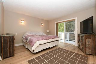 Photo 10: 8870 Randys Pl in SOOKE: Sk West Coast Rd Single Family Detached for sale (Sooke)  : MLS®# 804147