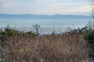 Photo 23: 8870 Randys Pl in SOOKE: Sk West Coast Rd Single Family Detached for sale (Sooke)  : MLS®# 804147