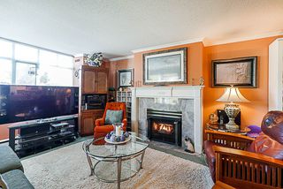 """Main Photo: 113 9763 140 Street in Surrey: Whalley Condo for sale in """"Fraser Gate"""" (North Surrey)  : MLS®# R2332674"""