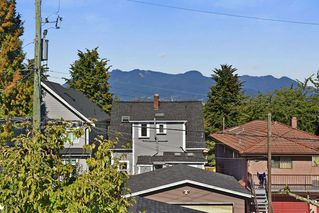 "Photo 19: 1351 E 19TH Avenue in Vancouver: Knight House for sale in ""KENSINGTON - CEDAR COTTAGE"" (Vancouver East)  : MLS®# R2332963"