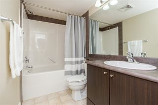 """Photo 15: 301 5488 198 Street in Langley: Langley City Condo for sale in """"BROOKLYN WYND"""" : MLS®# R2334755"""