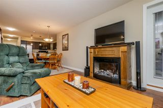 """Photo 12: 301 5488 198 Street in Langley: Langley City Condo for sale in """"BROOKLYN WYND"""" : MLS®# R2334755"""