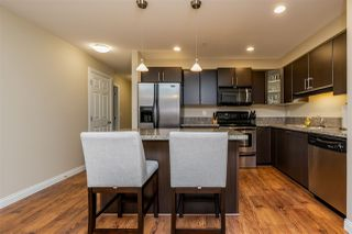 """Photo 5: 301 5488 198 Street in Langley: Langley City Condo for sale in """"BROOKLYN WYND"""" : MLS®# R2334755"""