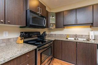 """Photo 7: 301 5488 198 Street in Langley: Langley City Condo for sale in """"BROOKLYN WYND"""" : MLS®# R2334755"""