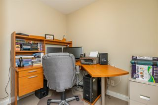 """Photo 18: 301 5488 198 Street in Langley: Langley City Condo for sale in """"BROOKLYN WYND"""" : MLS®# R2334755"""