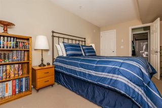 """Photo 14: 301 5488 198 Street in Langley: Langley City Condo for sale in """"BROOKLYN WYND"""" : MLS®# R2334755"""