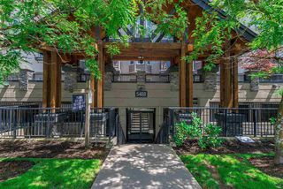 """Photo 2: 301 5488 198 Street in Langley: Langley City Condo for sale in """"BROOKLYN WYND"""" : MLS®# R2334755"""