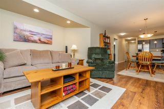 """Photo 11: 301 5488 198 Street in Langley: Langley City Condo for sale in """"BROOKLYN WYND"""" : MLS®# R2334755"""