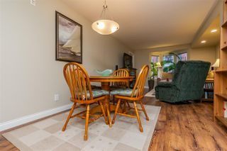 """Photo 3: 301 5488 198 Street in Langley: Langley City Condo for sale in """"BROOKLYN WYND"""" : MLS®# R2334755"""