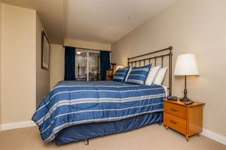"""Photo 13: 301 5488 198 Street in Langley: Langley City Condo for sale in """"BROOKLYN WYND"""" : MLS®# R2334755"""