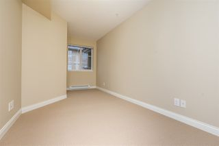 """Photo 16: 301 5488 198 Street in Langley: Langley City Condo for sale in """"BROOKLYN WYND"""" : MLS®# R2334755"""