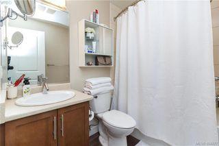 Photo 12: 213 844 Goldstream Avenue in VICTORIA: La Langford Proper Condo Apartment for sale (Langford)  : MLS®# 404977