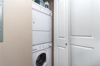 Photo 13: 213 844 Goldstream Avenue in VICTORIA: La Langford Proper Condo Apartment for sale (Langford)  : MLS®# 404977