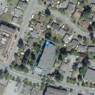Photo 19: 213 844 Goldstream Avenue in VICTORIA: La Langford Proper Condo Apartment for sale (Langford)  : MLS®# 404977
