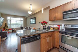 Photo 9: 213 844 Goldstream Avenue in VICTORIA: La Langford Proper Condo Apartment for sale (Langford)  : MLS®# 404977