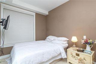 Photo 11: 213 844 Goldstream Avenue in VICTORIA: La Langford Proper Condo Apartment for sale (Langford)  : MLS®# 404977