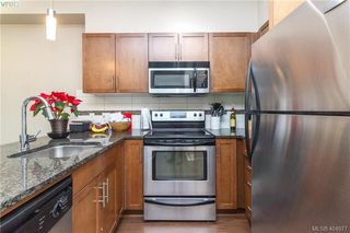 Photo 8: 213 844 Goldstream Avenue in VICTORIA: La Langford Proper Condo Apartment for sale (Langford)  : MLS®# 404977
