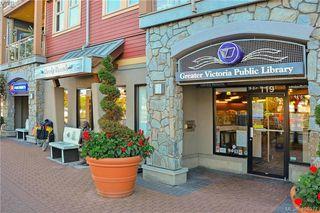 Photo 16: 213 844 Goldstream Avenue in VICTORIA: La Langford Proper Condo Apartment for sale (Langford)  : MLS®# 404977