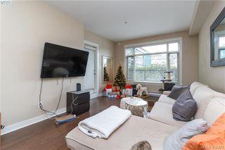 Photo 6: 213 844 Goldstream Avenue in VICTORIA: La Langford Proper Condo Apartment for sale (Langford)  : MLS®# 404977