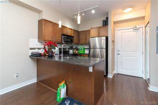 Photo 10: 213 844 Goldstream Avenue in VICTORIA: La Langford Proper Condo Apartment for sale (Langford)  : MLS®# 404977